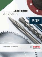 Bosch_accessories_product_catalogue_2012_2013_IN-en.pdf