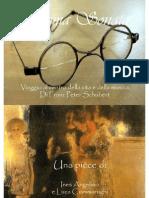 L'ultima Sonata di Franz Schubert