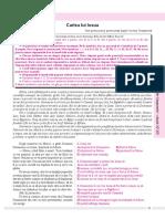 Pov Cang cl XI-XII.pdf