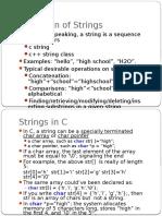 c++strings.pptx