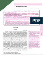 Pov Cang cl IX-X.pdf