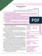 Pov Cang cl V-VI.pdf