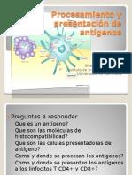 procesamiento_presentacion_antigenica.pdf