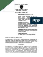 T-478-15 ExpT4734501 (Sergio Urrego).pdf