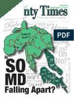 2017-02-02 Calvert County Times