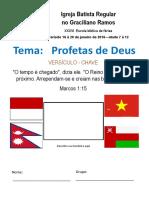 EBf 2017 Janeiro