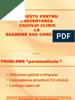 47535473-schema-prezentare-caz.ppt