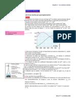 Tp_parasismique_RSA_EC8_dec_2010.pdf