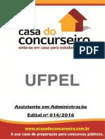 apostila-ufpel-assistente-em-administracao.pdf