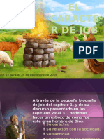 2016t413.pptx