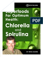 superfoods.pdf