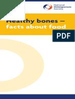 healthybones-factsaboutfood