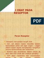 Aksi obat pd reseptor.pptx