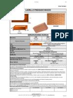 P_24_FT LPR.pdf