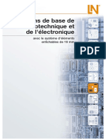 Systemes-enfichables_FR.pdf