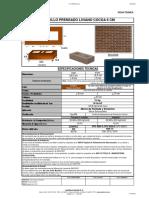 P_23_FT LPRL6CO