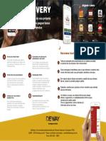 Deway Folder Idelivery 1