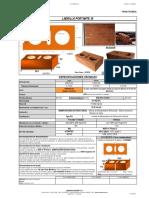 P_18_FT LPOR30.pdf