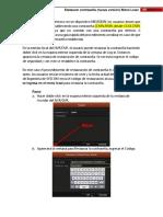 Restaurar contraseña HIKVISION 2015 LOCAL.pdf