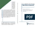 libro_Gobernar_resultados.pdf