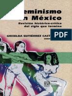 14. Incháustegui, Romero.pdf