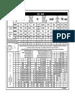 GC2.pdf