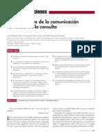 Aspectos_clave_de_la_comunicacion_no_ver.pdf