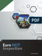 Euro NDT Presentation