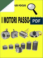 MotoriPassoPasso2