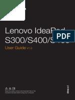 Lenovo Ideapad S300_ug_en.pdf