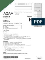 Sub-Zero BI Service Manual | Refrigerator | Door on