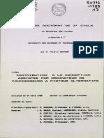 50376-1988-17.pdf