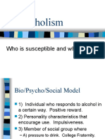 Alcoholism_v2.ppt