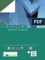 Rimex Altar Spain 23-02-2015