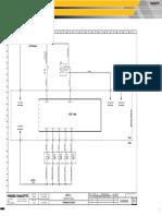 schema_electrique_H28_GB.pdf