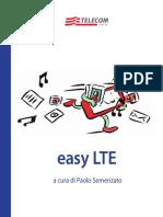 Libro LTE.pdf