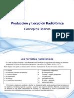 ConceptosBasicos PLR