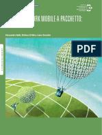 [Articolo - ITA] - verso la 4G - TelecomItalia.pdf