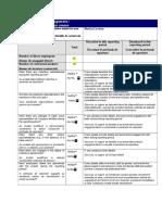 Human Resources Management-R1-Lot 1