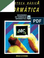 BBI04_DICIONARIO DE TERMOS DA INFORMÁTICA.