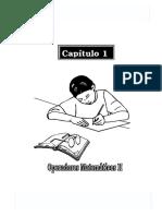 RAZ_MATEMATICO_1ERO_2BIM_2009_SMDP.doc