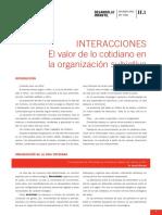 Desarrollo-Infantil-Primer-año-de-vida-Interacciones.pdf
