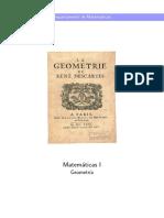 MATE1_Bloque_Geometria