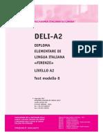 ail_deli-a2_test_modello_8.pdf