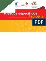 NORMAS Y SEGURIDAD DE TAPIECEROS.pdf