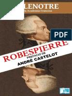 Robespierre - G. Lenotre-.pdf