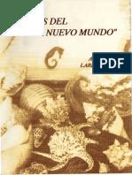 Poetas de nuevo mundo - Alfonso Larrahona.pdf