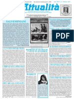 L'Attualità Febbraio 2017 web.pdf