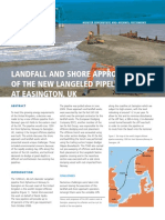 LANDFALL AND SHORE APPROACH.pdf