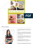 ebook-receitas-ceia-low-carb.pdf